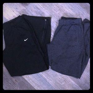 Nike Therma-Fit Pant Bundle